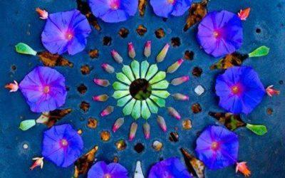 Die Heilende Wirkung von Mantras